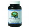 Omega 3 EPA (Омега 3 (ПНЖК)