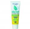 Sunshine Brite Toothpaste (Саншайн брайт Зубная паста)
