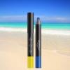 Устойчивые тени - карандаш для глаз