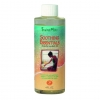 Soothing Essentials Aromatherapy Bath Oil