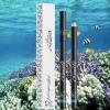 BREMANI - карандаш для глаз «Ночь на пляже»