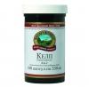 Kelp (Келп)