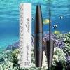 BREMANI - тушь для ресниц «Океан чувств»