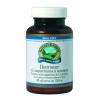 Peptovit (Free Amino Acids) (Свободные аминокислоты)