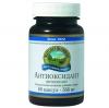 Antioxidant (Антиоксидант)